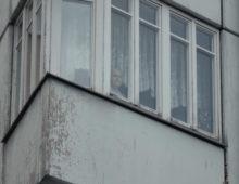 Silbernetz – GEiA! Gegen Einsamkeit im Alter! – Social Spot- TVC