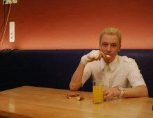 3Sat / Theatertreffen: Jan Peter Kampwirth – Schiff der Träume