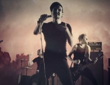 Donots – Ich Mach Nicht Mehr Mit – Official Music Video